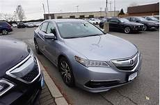 2015 acura tlx tech 35900 richmond richmond acura