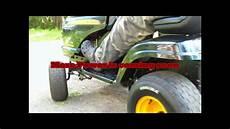 slicks garage lawn mower fast lawn mower