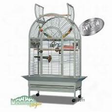 gabbia per pappagalli promozioni prezzi scontati offerte buoni codici
