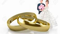 gold wedding rings for couples design ideas youtube