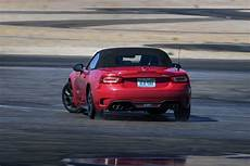 2019 fiat 124 spider abarth drive review digital