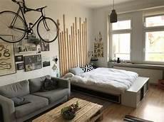 Coole Einrichtungsidee F 252 Rs Wg Zimmer Mit Sofa Couchtisch