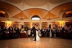 wedding reception wedding reception at a glance madailylife