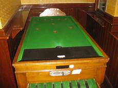 File Bar Billiards Table 1 Jpg Wikimedia Commons