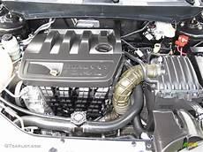 old car manuals online 2008 chrysler sebring engine control 2008 chrysler sebring touring sedan 2 4l dohc 16v dual vvt 4 cylinder engine photo 52633979
