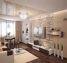 Store Für Wohnzimmer - moderne wohnzimmer stores