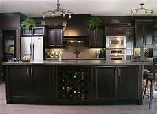old world expresso cabinets espresso colored kitchen cabinets kitchen tile backsplashes in