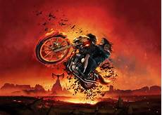 Musical Bat Out Of Hell - bat out of hell the musical win a pair of vip tickets