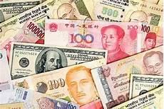Mata Uang Negara Di Dunia Dan Gambarnya Ar Production