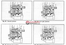 car service manuals pdf 2002 honda insight windshield wipe control free download honda ct70 1982 shop manual auto repair manual forum heavy equipment forums