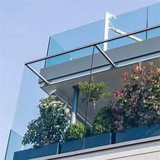 gel 228 nderbau f 252 r treppen balkone wktechnik schweiz