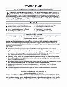 accounts payable specialist resume fresh 10 accounts receivable resumes sles resume