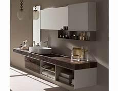 outlet accessori bagno outlet arredo bagno prezzi arredo bagno fino 70 di sconto
