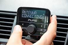 autoradio mit dab best dab car radio adaptors to buy 2019 carbuyer