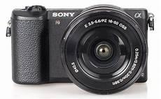 Sony Alpha 5100 Sony Alpha Ilce 5100 A5100 Review Ephotozine