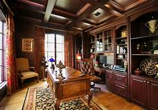 Masculine Home Office Wall Decor Ideas by 20 Masculine Home Office Designs Decorating Ideas