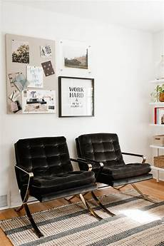 home office furniture seattle a stylish glam seattle home tour home office furniture
