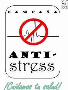 Anti Stress - ca 241 a anti stress anti stress