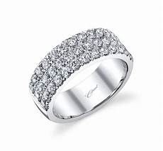 women s wedding bands
