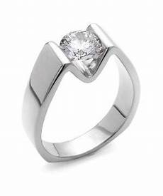 i love this ring i love the east west setting of the cushion center diamond antique cushion