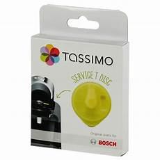 Accessoires Tassimo T Disc Jaune Tassimo Pour D 233 Tartrage