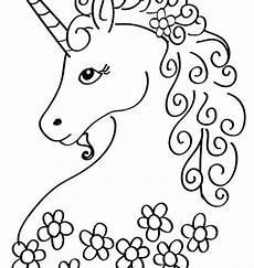 Malvorlagen Unicorn Cake Ausmalbilder Einhorn16 Ausmalbilder Malvorlagen Https