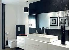 bathroom interior ideas bathroom interior design ideas best interior
