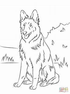 Ausmalbilder Hunde Husky Ausmalbilder Hunde Husky Tiffanylovesbooks