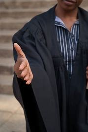 Florida sex offender pardon