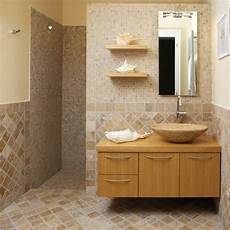 bagni in marmo travertino rivestimenti bagno travertino senini srl