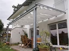 tettoie per esterno tettoie per esterni tettoie e pensiline i modelli di