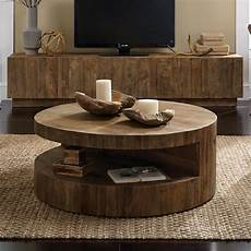 Designer Couchtisch Holz - weston coffee table coffee tables in 2019 coffee