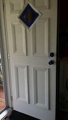 mobile home interior door makeover mobile home doors door facelift door makeover front door makeover mobile