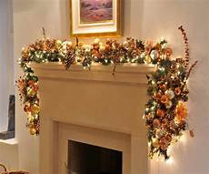 Clearance Decorations Outdoor by Clearance Decorations Madinbelgrade