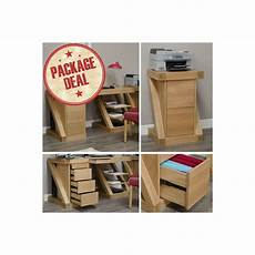 home office furniture packages z solid oak home office furniture large desk and filing