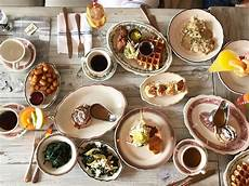 weekday brunch is the best way to experience haberdish without the wait agenda