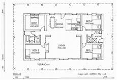 rammed earth house plans rammed earth developments detailed plans
