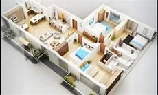 Desain Rumah Minimalis Bentuk L Desain Rumah Minimalis