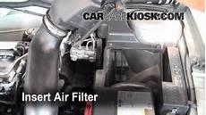 how do cars engines work 2005 pontiac daewoo kalos security system air filter how to 1995 2005 pontiac sunfire 2005 pontiac sunfire 2 2l 4 cyl