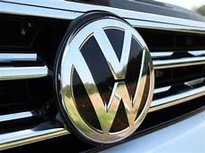 Volkswagen Brands by Volkswagen Tweaking Brand That S Quot German Quot Wdef