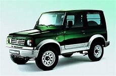 automotive air conditioning repair 1988 suzuki sj transmission control suzuki samurai sj service repair manual download tradebit