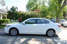 how things work cars 2012 honda accord electronic toll collection purchase used 2012 honda accord ex l 4dr sedan in united states for us 18 300 00