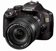 alat optik behind the of camera
