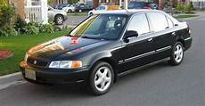 car repair manuals download 1995 acura tl engine control acura 1 6el 1997 pdf service manual download pdf repair manuals johns pdf service shop manuals