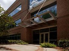 Office Space Alpharetta by Office Space In Mansell Road Alpharetta Atlanta 30022