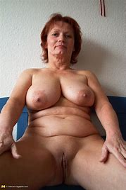 Older sexy wemen.com