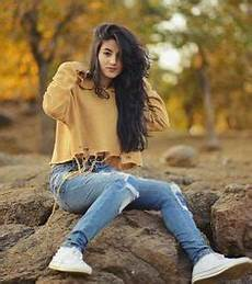 image result for dpz for whatsapp 2017 fashion pinterest stylish profile and stylish