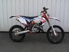 moto cross 125 occasion bretagne voiture et automobile moto