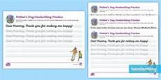 cursive handwriting practice worksheets ks2 22034 s day continuous cursive worksheet ks2