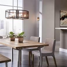 dining room lighting ideas 6 ideas to get dining lighting right at lumens com